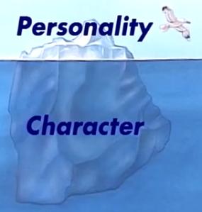 CharacterEthic_IceBerg